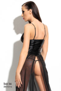 Anastasia_black(2)