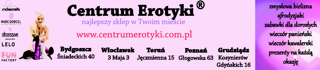 centrum_erotyki
