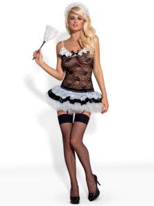 Obsessive_housemaid_1